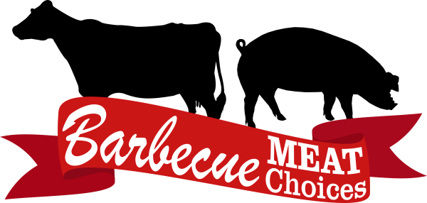 Barbecue Meat Choices